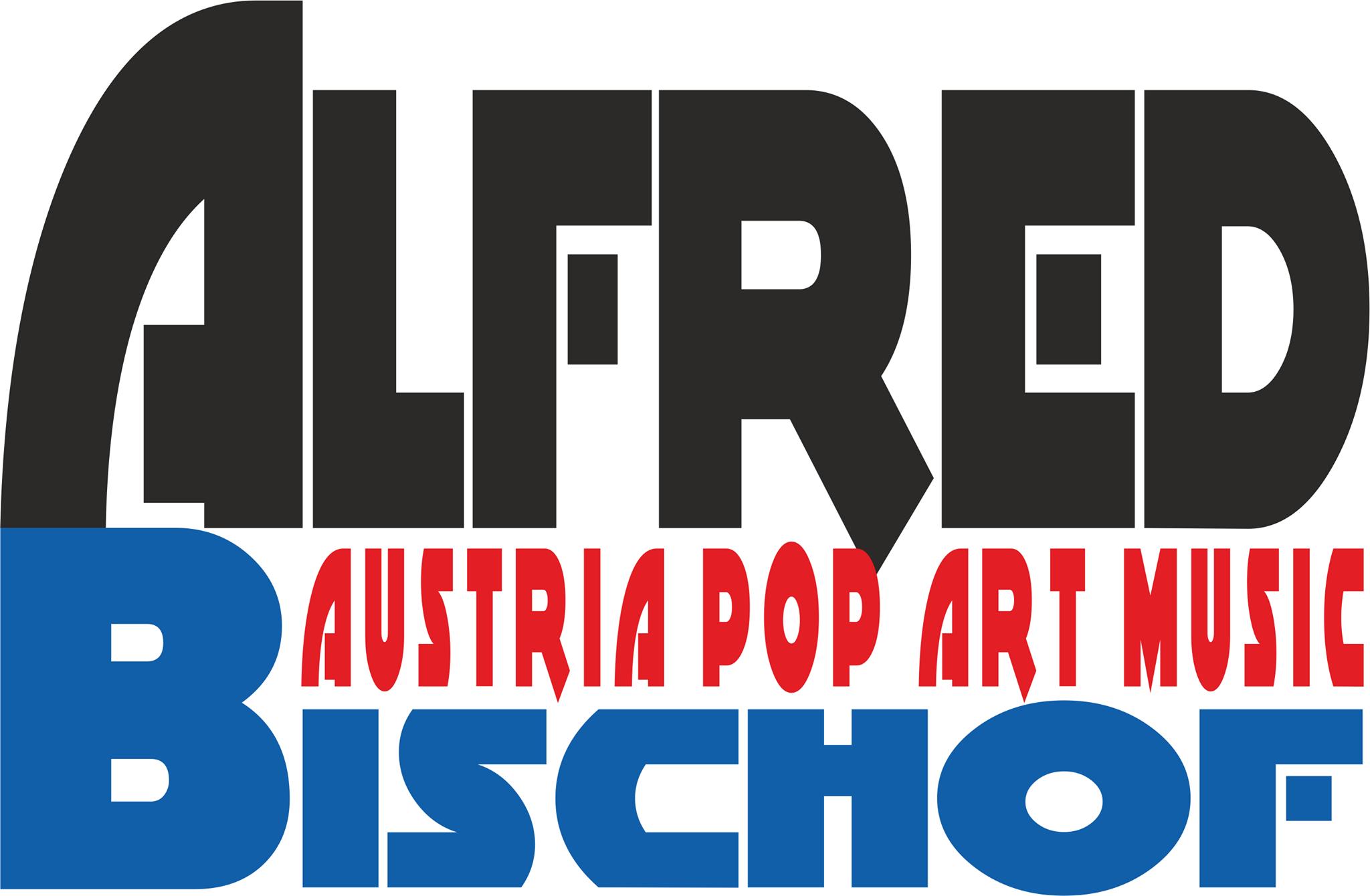 Logo Alfred Bischof